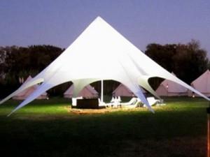 La Tente Etoile